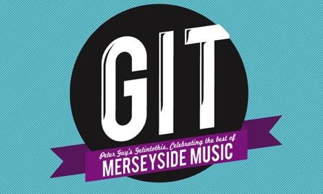 git-award-celebrating-the-best-in-merseyside-music-.jpg