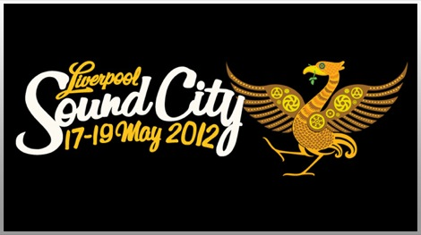 liverpool-sound-city 2012 latest line up.jpg