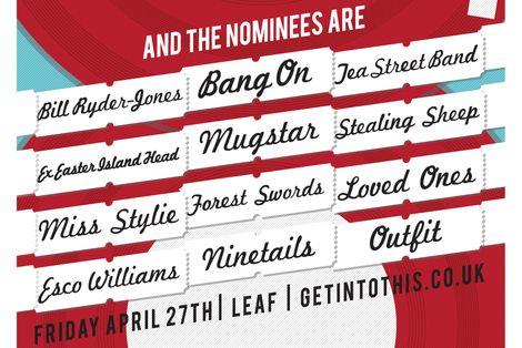 podcast git award 2012.jpg