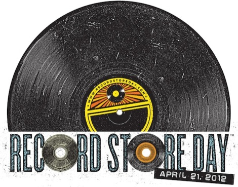 record-store-day-logo-2012 liverpool getintothis.jpg