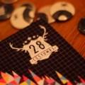 28_Costumes_Used_Vinyl