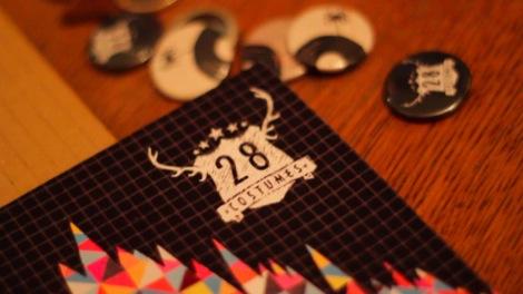 28 Costumes Used Vinyl.jpeg