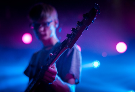 Alt-J at Liverpool Sound City 2012.jpg
