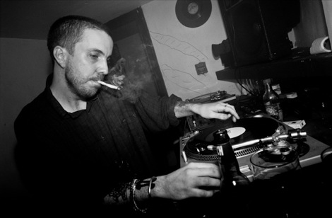 Andrew Weatherall at Voodoo Le Bateau.jpg