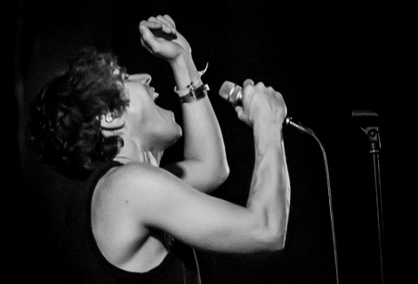 Bear In Heaven live at Liverpool Sound City 2012 blog.jpg