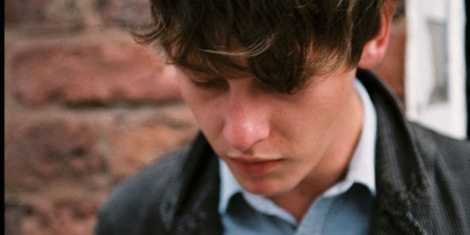 Bill Ryder Jones GIT.jpg