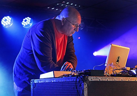 Clutter at Liverpool Sound City 2012.jpg