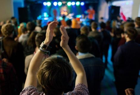 Crowd at LSC 2012.jpg