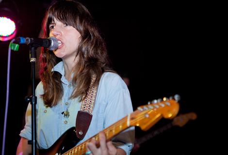 Eleanor Friedberger live at Liverpool Sound City.jpg
