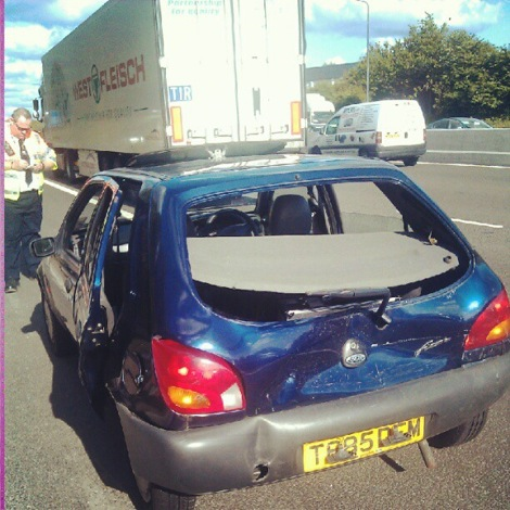 Forest Swords car crash.jpg