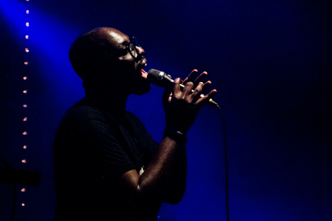 Ghostpoet live at Liverpool Sound City 2012.jpg