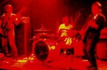 Hag_the_pilgrim_review_live_the_left_hand