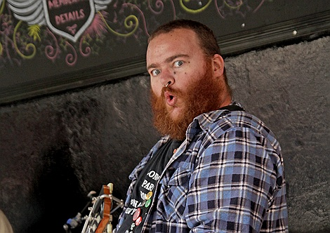 Ironside live at Liverpool Sound City 2012 new.jpg