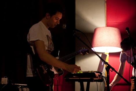 Jacob Sun Drums live at Leaf.jpg