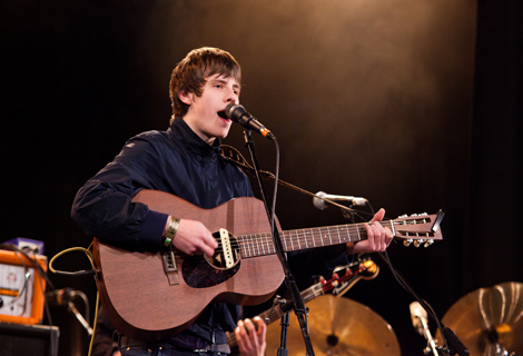 Jake Bugg live at Liverpool Sound City 2012 blog.jpg