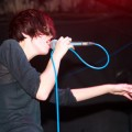 Jezabels_live_at_Liverpol_Sound_City_2012_blog