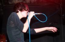 Jezabels_live_at_Liverpol_Sound_City_2012_blog