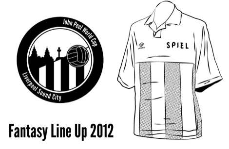 John Peel World Cup Sound City Getintothis.jpg