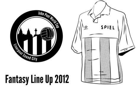 John Peel World Cup Sound City Getintothis.jpg