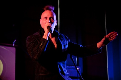 John Robb at the GIT AWARD 2012.jpg