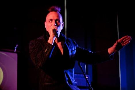 John Robb at the GIT AWARD 2012.jpg