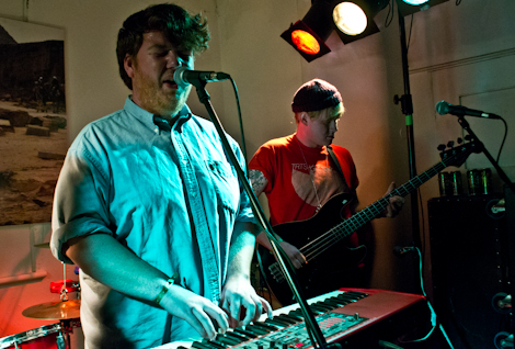 Jonquil at Liverpool Sound City.jpg