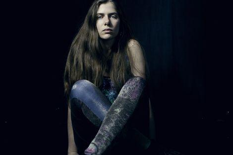 Laurel Halo interview Liverpool music.jpg