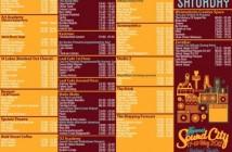 Liverpool_Sound_City_2012_line_up_Saturday_Getintothis