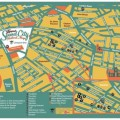 Liverpool_Sound_City_2012_map_Getintothis_new