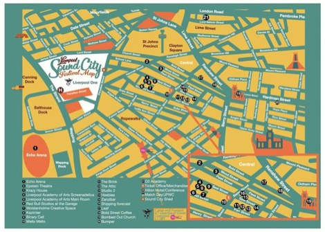 Liverpool Sound City 2012 map Getintothis new.jpg