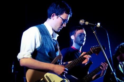 Loved Ones Nik Glover and Jay Freeman at the GIT AWARD 2012.jpg