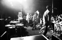 Lower_Than_Atlantis_live_Liverpool