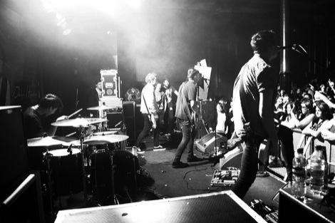 Lower Than Atlantis live Liverpool.jpg