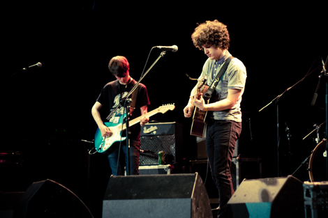 Luke Fenlon live at Liverpool Sound City 2012.jpg