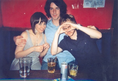 Me and Mike and Kat.jpg