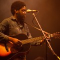 Liverpool music gig guide: Hurray For The Riff Raff, Michael Kiwanuka, Kele and much more