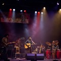 Michael_Kiwanuka_live_at_Liverpool_Sound_City_2012_blog