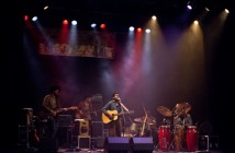 Michael_Kiwanuka_live_at_Liverpool_Sound_City_2012_blog