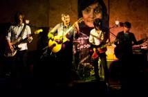 Monkey_Pilot_at_Liverpool_Sound_City_2012