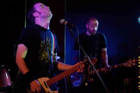 Mugstar's Pete  at the GIT Award 2012.jpg