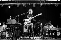 Mystery_Jets_live_at_Liverpool_Sound_City_2012_Peter_Guy