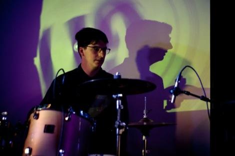 NInetails' Jacob at the GIT AWARD 2012.jpg