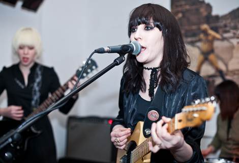 PINS live at Liverpool Sound City 2012 review.jpg