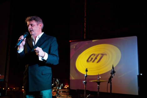 Paul du Noyer at the GIT Award 2012.jpg
