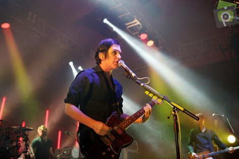 Placebo live at Liverpool Olympia review.jpg