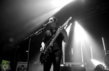 Placebo_live_at_Liverpool_Olympia_review_getintothis