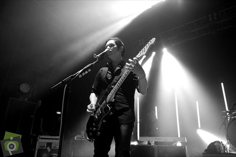 Placebo live at Liverpool Olympia review getintothis.jpg