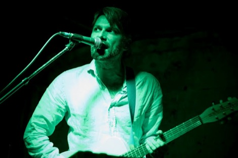 Porcelain Craft live Liverpool review Getintothis Shipping Forecast blog.jpg
