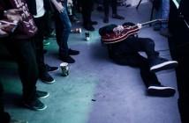 Salem_Rages_at_Liverpool_Sound_City_2012