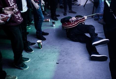 Salem Rages at Liverpool Sound City 2012.jpg